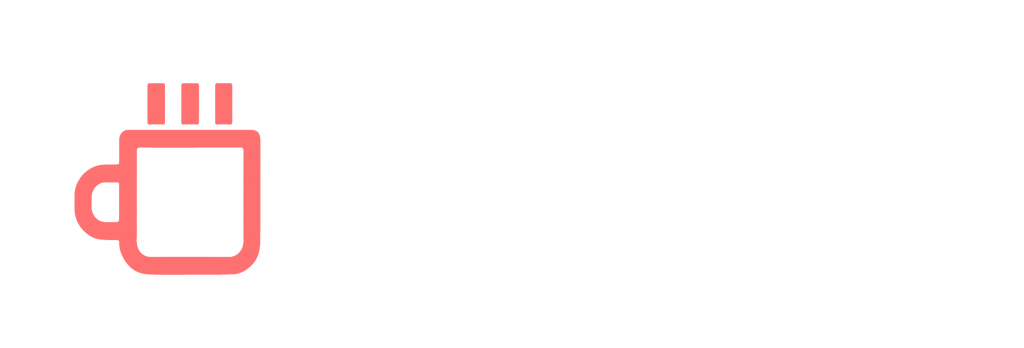 marketing espresso